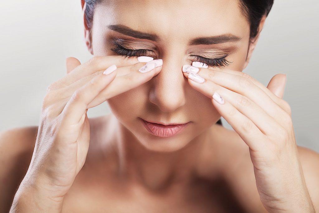 аллергия на анестизирующие средства