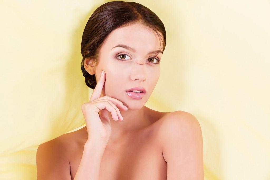местная анастезия: использование в косметологии и дерматологии