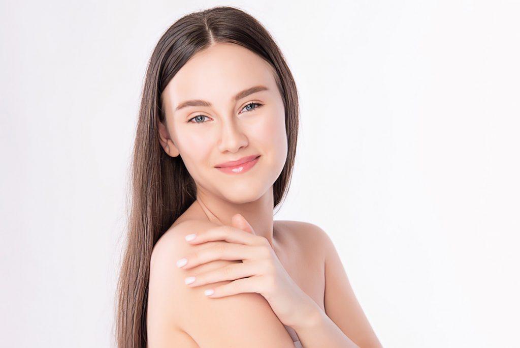 правильное обезболивание при удаление волос
